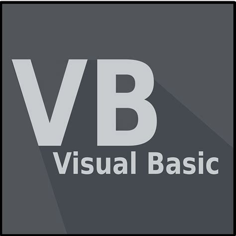tutorial visual basic 6 0 bahasa indonesia visual basic 6 0 tutorial pdf bahasa indonesia umardanny com