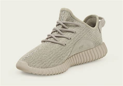 store list price yeezy boost  tan sneakernewscom
