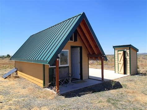 Best Retirement Home Floor Plans by 200 Sq Ft Off Grid Tiny House
