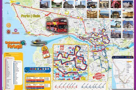 buses from porto to lisbon porto hop on hop tour