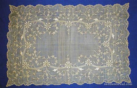 upholstery materials philippines embroidery floss philippines makaroka com