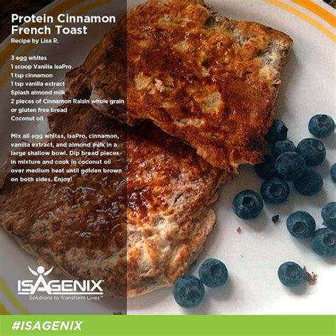protein zoats recipe 10 tasty recipes using the best tasting whey protein powder