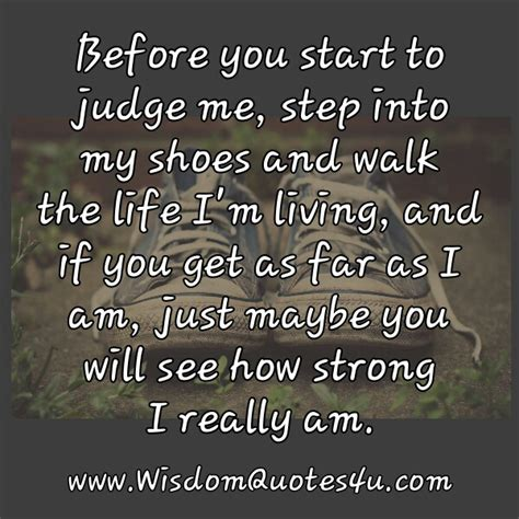 understanding my autism step into my boots books before you start to judge me step into my shoes wisdom