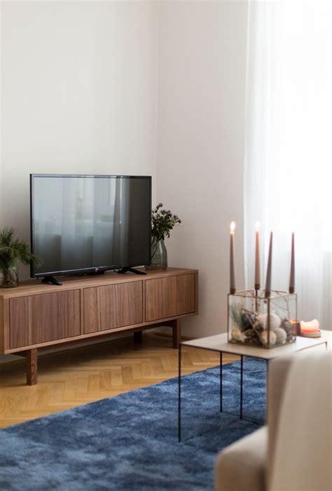 ein neuer teppich fuers wohnzimmer ikea stockholm