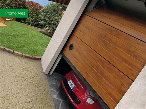 breda portoni sezionali prezzi promozione portoni sezionali porte da garage porte