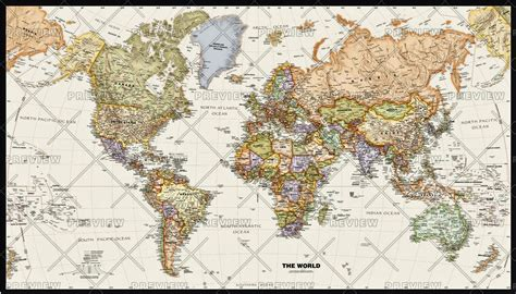 utah state wall map by globe turner legacy world wall map by globe turner