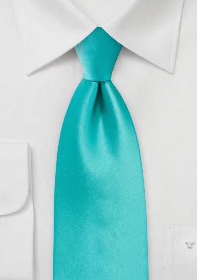 camisas para nino con corbata corbata lisa turquesa corbatas es