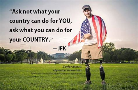 Memorial Day Weekend Meme - happy memorial day 2015 top 10 best quotes sayings