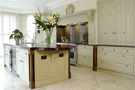 Stunning Kitchens Designs by Beautiful Kitchens Grand Designs Grand Gesture And