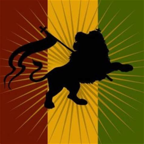 best rasta art products on wanelo best lion tapestry products on wanelo