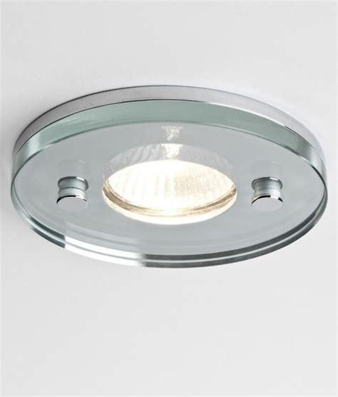 ip65 downlights bathrooms ip65 round glass shower downlight