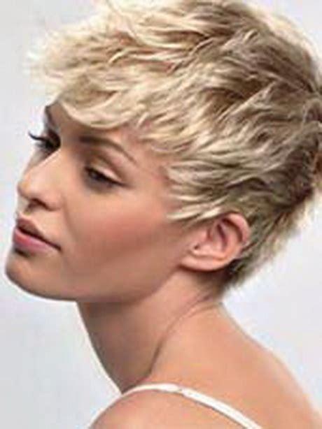 cortes pelo corto 2014 cortes de pelo corto dama 2014