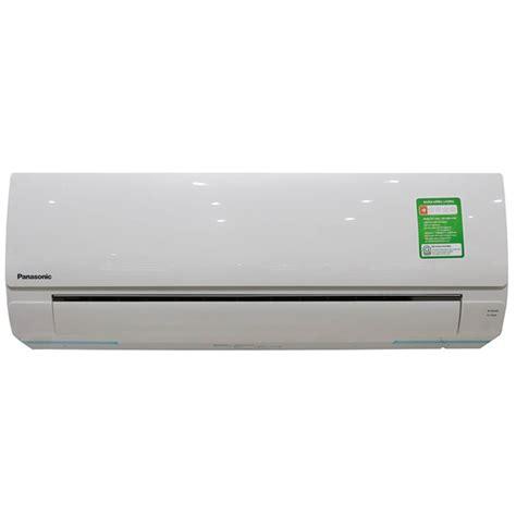 Ac Multi Split Panasonic get affordable panasonic 2hp split ac pc18mkh decorhubng