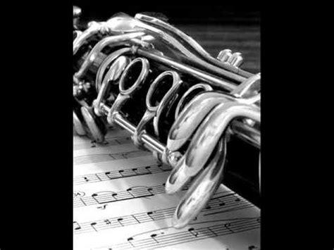 camille saint saëns clarinet sonata op 167 camille saint sa 235 ns clarinet sonata in e flat major op