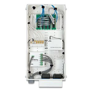 asihome leviton 47605 28n 28 quot structured media