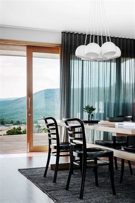 dark room curtains the best curtains for modern interior decorating