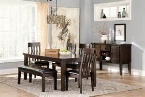 Ashley Furniture Dining Room Table liberty lagana furniture in meriden ct the quot haddigan