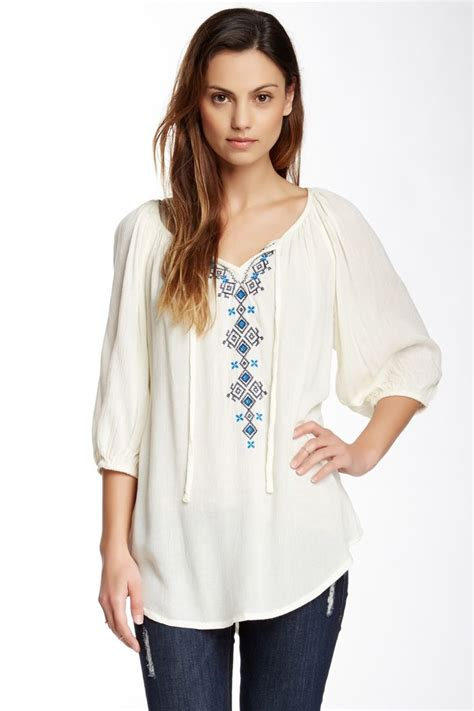 Peasant Blouse 25 best ideas about peasant blouse on peasant