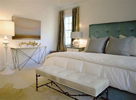 bedroom decorating and designs by garrett design