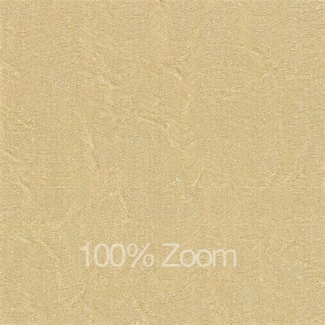 plain gold wallpaper uk belgravia decor regency wallpaper plain gold ebay