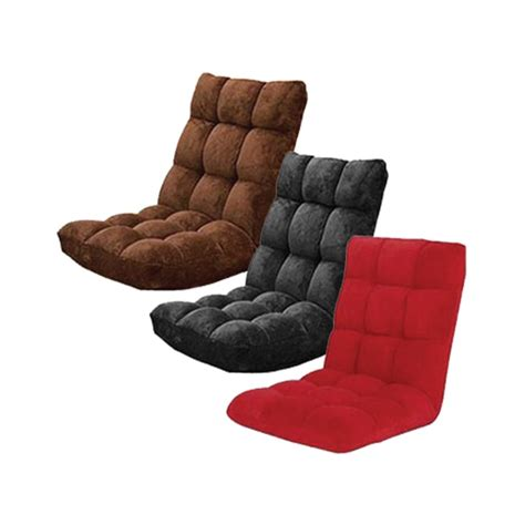 fold up sofa fold up sofa best choice products modern linen futon sofa