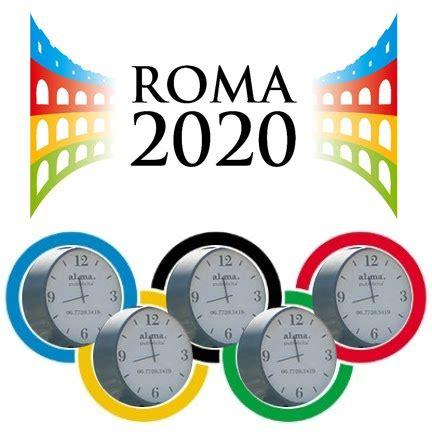 consiglio dei ministri odierno olimpiadi roma 2020 monti dice di no delusione per il