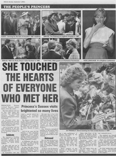 princess diana pictures videos breaking news diana death news princess diana photo 37937381 fanpop