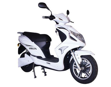 uecerler motor atv utv motosiklet elektrikli motorlar