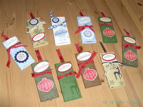 Kleine Geschenke Zu Weihnachten Selber Machen 2036 kleine geschenke zu weihnachten selber machen kleine