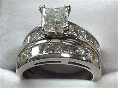 used and vintage engagement rings buying and selling