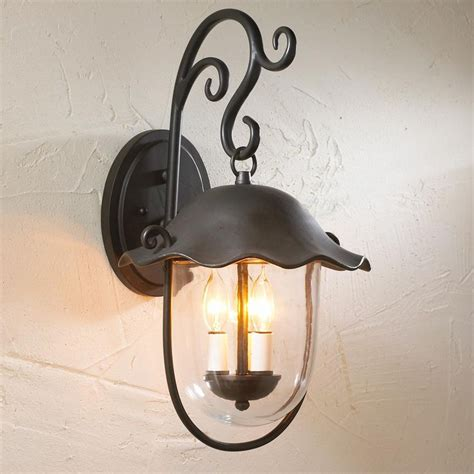 Verano Outdoor Wall Sconce 1000 Images About Lighting We Exterior On