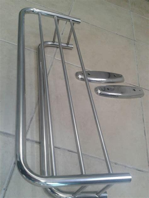 estante acero inoxidable estantes para ba 241 os acero inoxidable dikidu