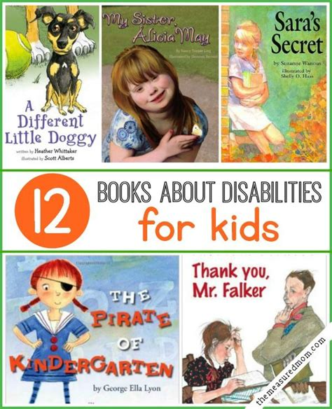 biography book disability instruction social studies a collection of education