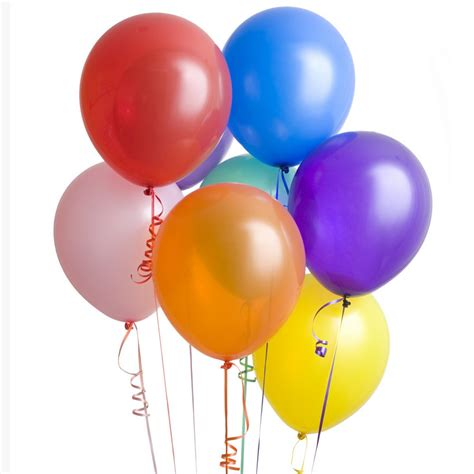 Building A Workshop by Balloons Product Safety Australia