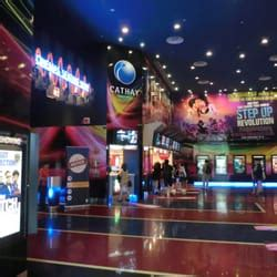cineplex singapore cathay cineplex cinemas 53 ang mo kio avenue 3 ang mo