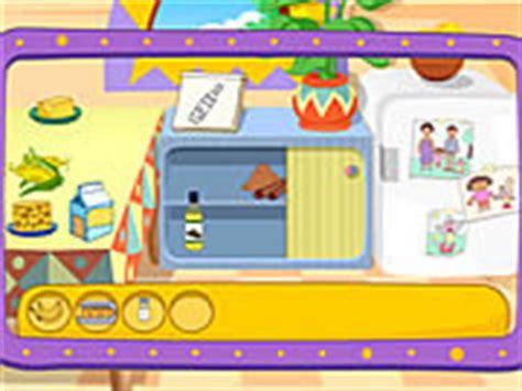 y8 cucina juega s cooking in la cucina en l 237 nea y8