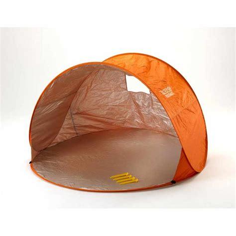 tende da spiaggia parasole tenda da spiaggia ceggio parasole 2 posti tendafacile