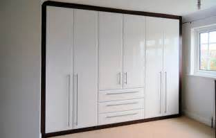 bedroom styles woodpecker fitted wardrobes