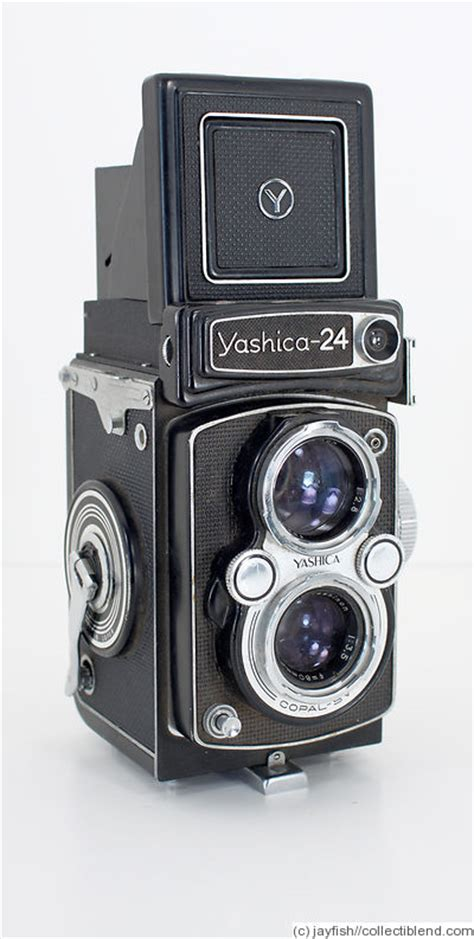 yashica value yashica yashica 24 price guide estimate a value
