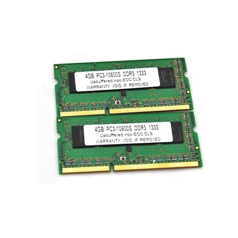 Memory Ram 4gb Laptop 2014 ram memory 4gb 1333mhz ddr3 laptop