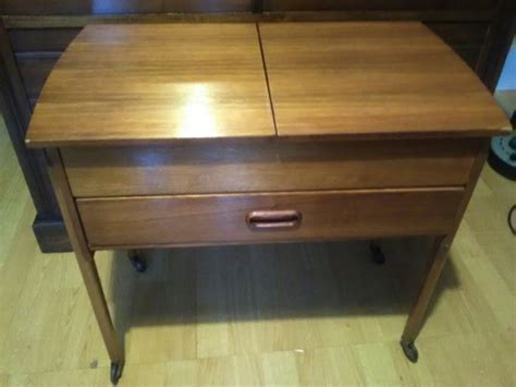 Sewing Tables For Sale by Sewing Work Table For Sale In Tallaght Dublin From