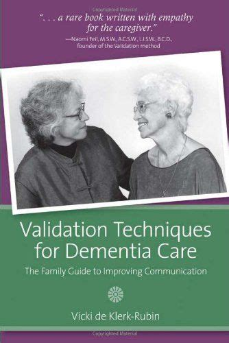 dementia a practical handbook for working caring for a loved one books 16 best images about bibliography and boards client
