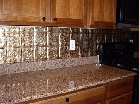 exles of kitchen backsplashes 25 best ideas about backsplash for kitchen on pinterest