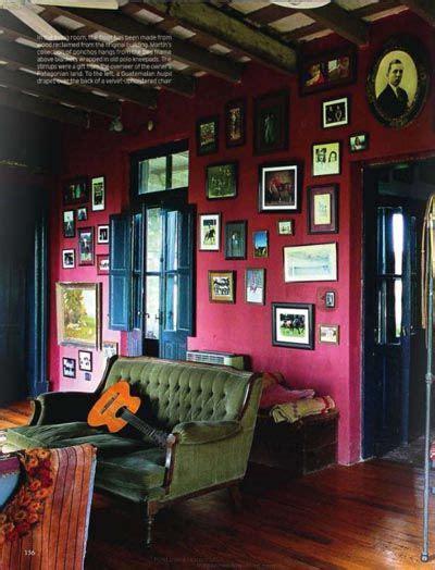 decorar con muebles recuperados muebles recuperados y decoraci 243 n vintage decoracion