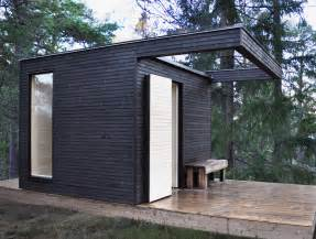 add a outdoor room to home add a room one sauna house