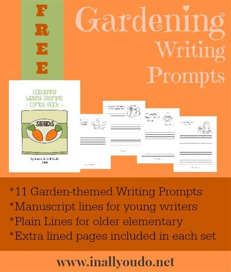 theme in literature prompt 144 best letter of the week gg images on pinterest