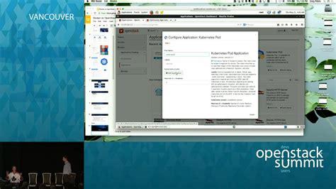 docker flocker tutorial containers archives virtualization net cloud computing