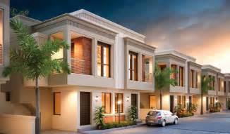 buy house in vadodara gujarat buy house in vadodara 28 images buy and sale house