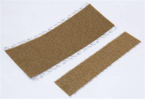 Velcro The adhesive loop velcro 174 brand mil spec monkey store