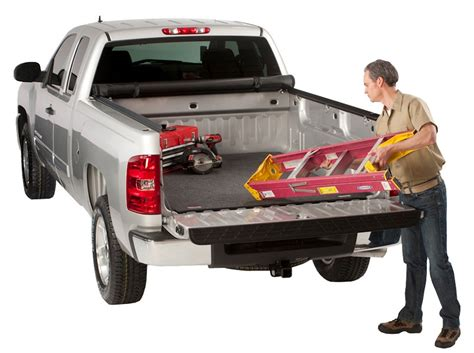 2013 Tacoma Bed Mat by 2013 Toyota Tacoma Truck Bed Mats Access